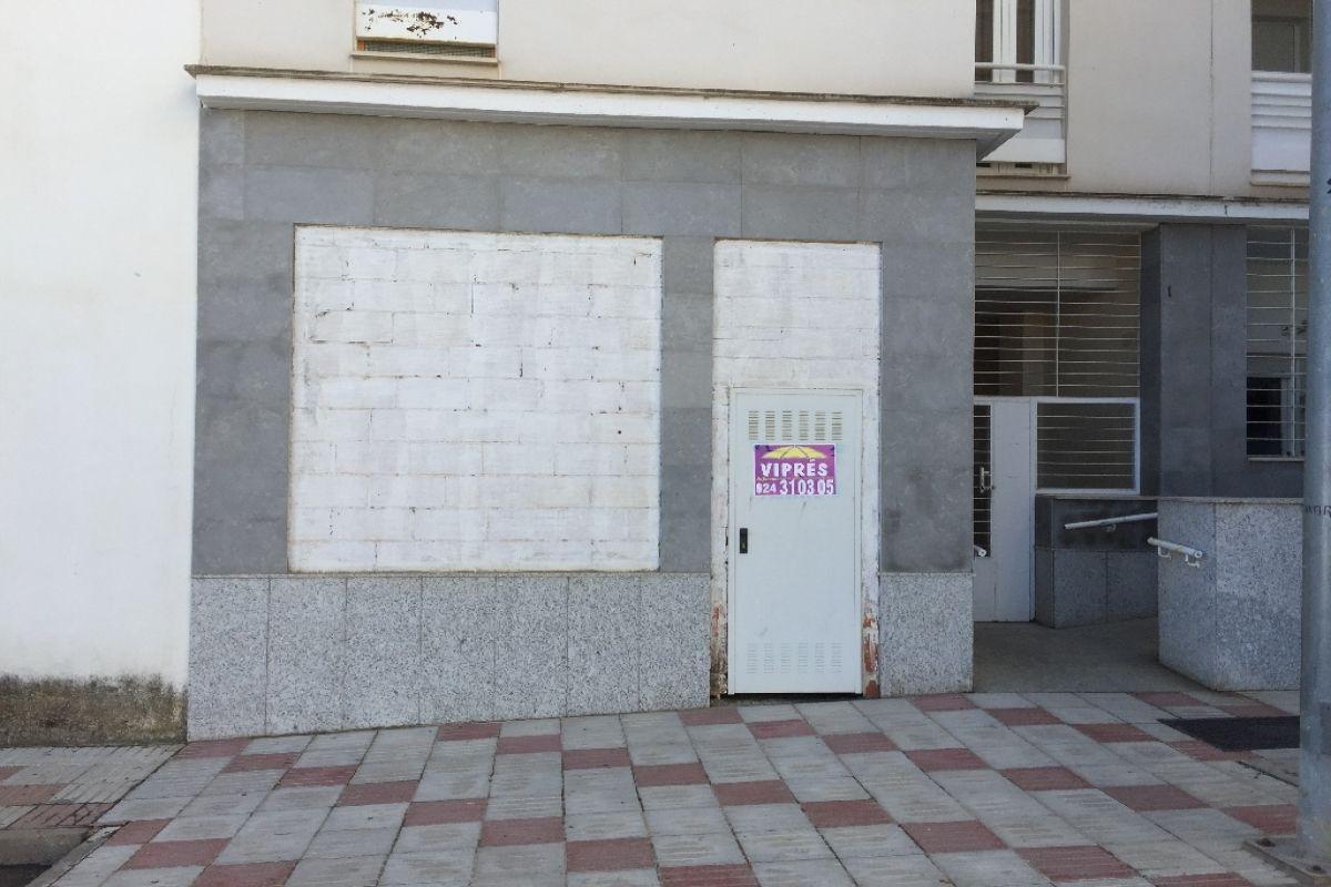 Piso en venta en Piso en Puerto del Rosario, Las Palmas, 85.000 €, 2 habitaciones, 74 m2