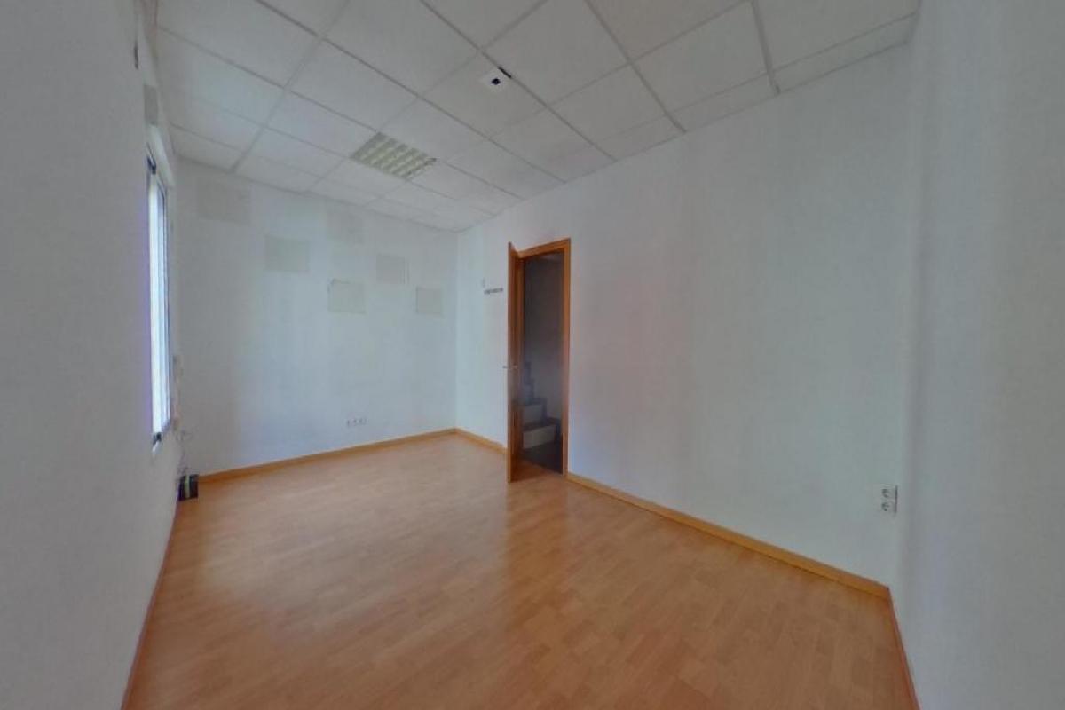 Casa en venta en Casa en Benicarló, Castellón, 68.000 €, 3 habitaciones, 2 baños, 113 m2