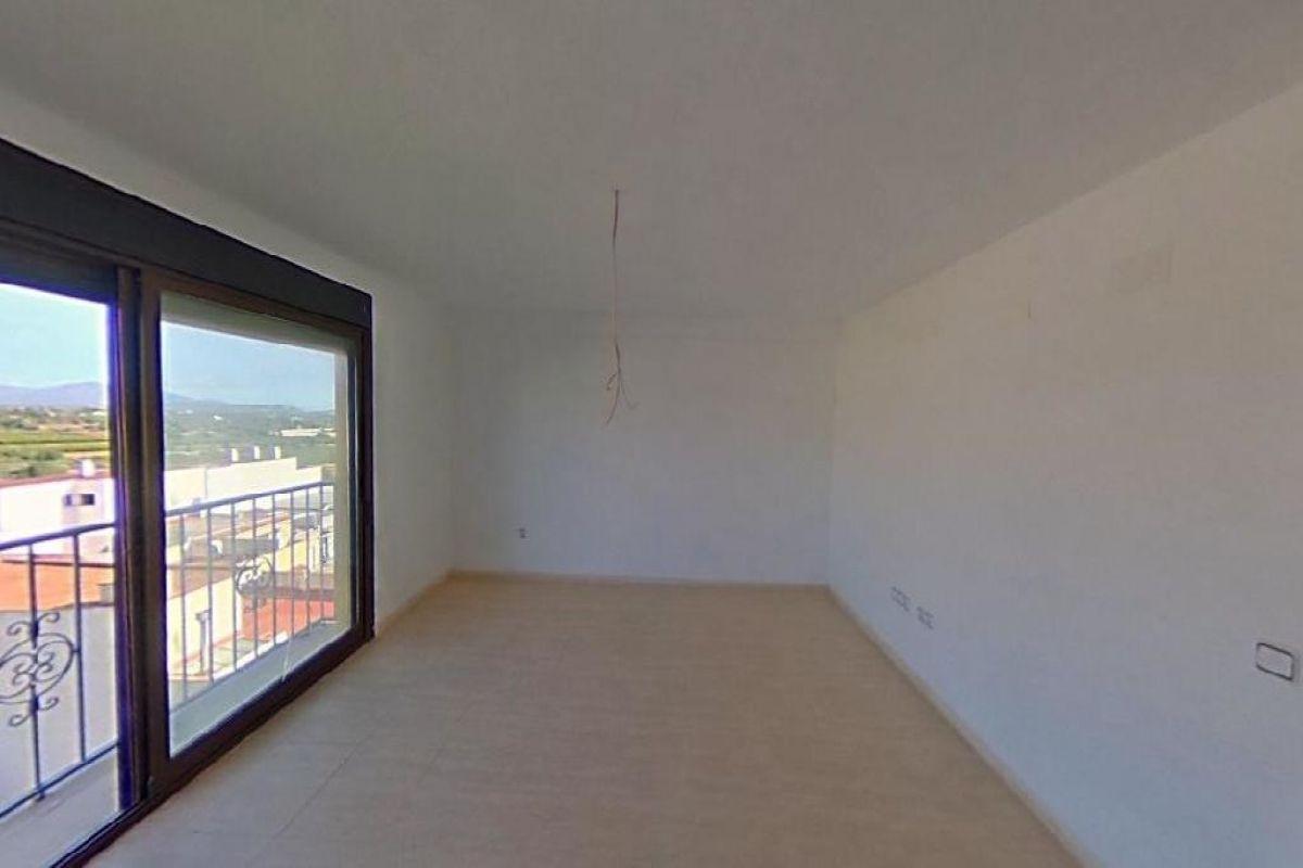 Piso en venta en Càlig, Càlig, Castellón, Calle Senill, 75.500 €, 4 habitaciones, 3 baños, 92 m2
