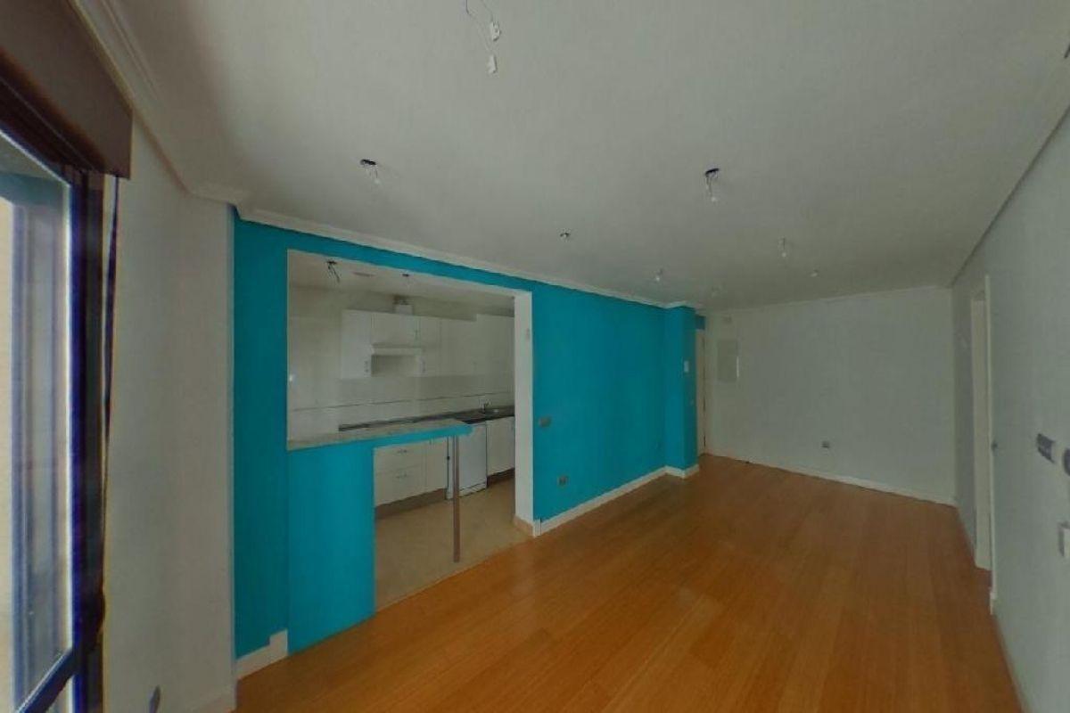 Piso en venta en Los Albarizones, Jerez de la Frontera, Cádiz, Calle Arroyo, 126.500 €, 3 habitaciones, 2 baños, 96 m2
