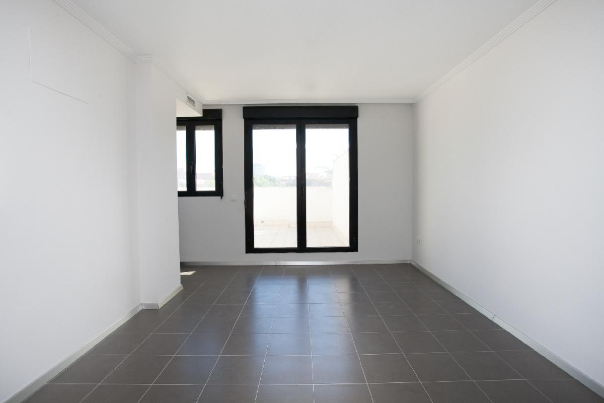 Piso en venta en Piso en Valencia, Valencia, 146.500 €, 1 habitación, 1 baño, 42 m2
