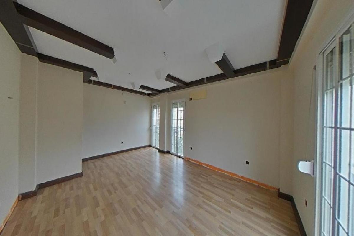 Piso en venta en Jerez de la Frontera, Cádiz, Avenida Solidaridad, 52.000 €, 3 habitaciones, 1 baño, 105 m2