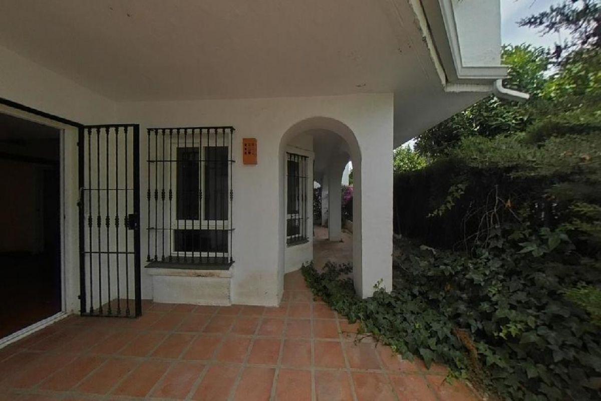 Piso en venta en Piso en Marbella, Málaga, 293.000 €, 3 habitaciones, 2 baños, 150 m2