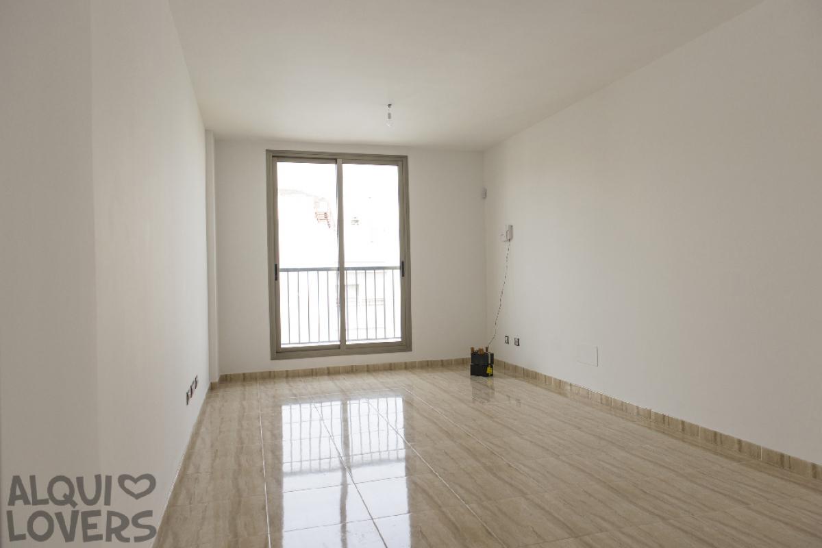 Piso en venta en Arucas, Las Palmas, Avenida Agustin Millares Carlo, 141.500 €, 3 habitaciones, 2 baños, 97 m2