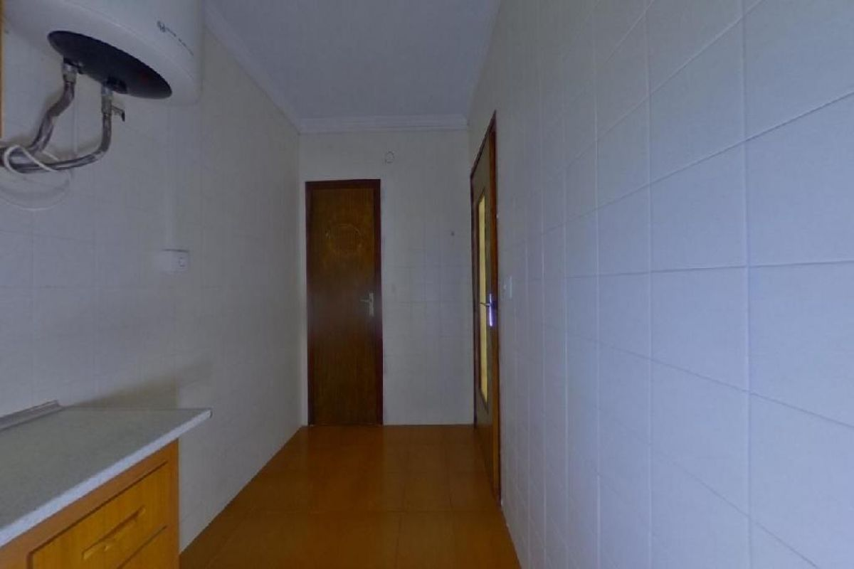 Piso en venta en Piso en Alberic, Valencia, 32.000 €, 3 habitaciones, 1 baño, 91 m2