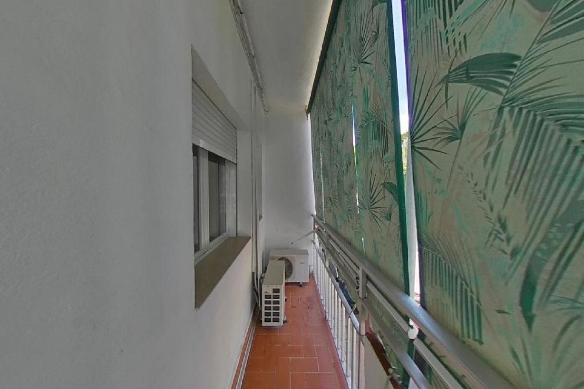 Piso en venta en Piso en Calpe/calp, Alicante, 69.000 €, 3 habitaciones, 1 baño, 66 m2