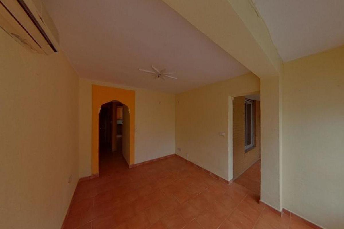 Piso en venta en Els Tolls - Aigüera Alta, Benidorm, Alicante, Calle Sant Ramon, 100.000 €, 3 habitaciones, 1 baño, 75 m2