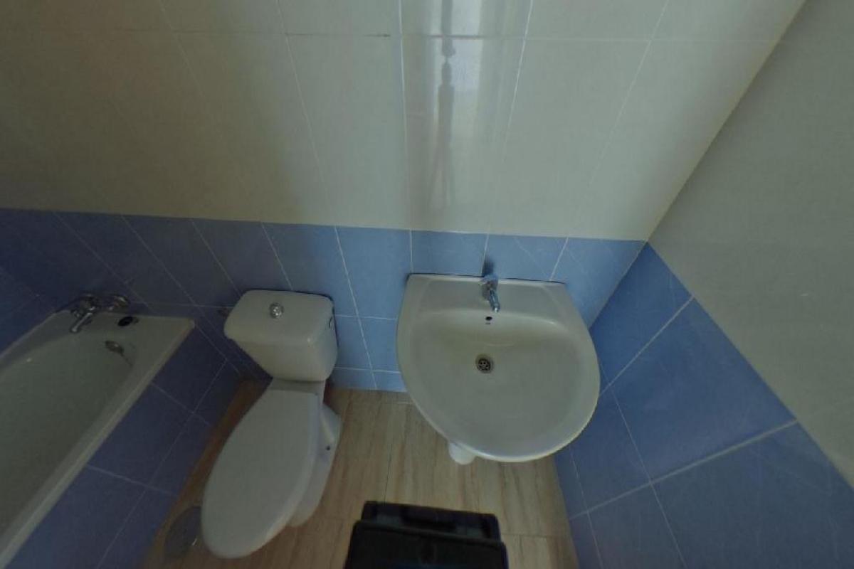 Piso en venta en Piso en Archena, Murcia, 47.500 €, 2 habitaciones, 1 baño, 62 m2