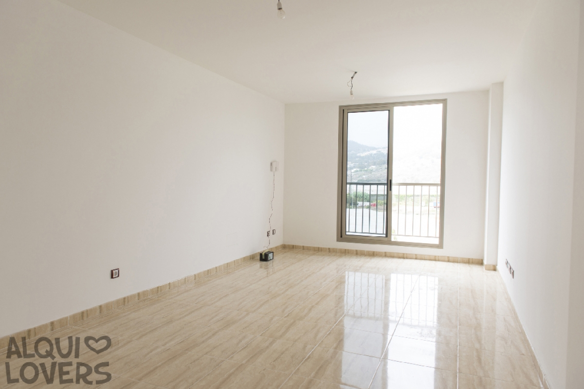 Piso en venta en Visvique, Arucas, Las Palmas, Avenida Aguistin Millares Carlo, 159.000 €, 3 habitaciones, 2 baños, 97 m2