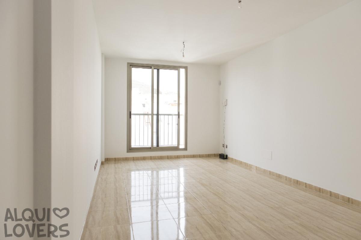 Piso en venta en Visvique, Arucas, Las Palmas, Avenida Agustin Millares Carlo, 145.000 €, 3 habitaciones, 2 baños, 97 m2