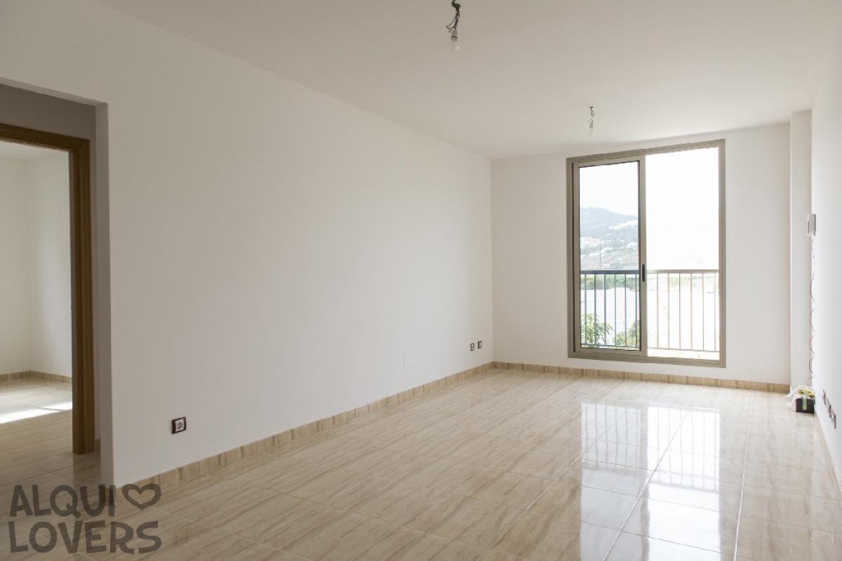 Casa en venta en Arucas, Las Palmas, Calle Agustin Millares Carlo, 155.500 €, 3 habitaciones, 2 baños, 97 m2