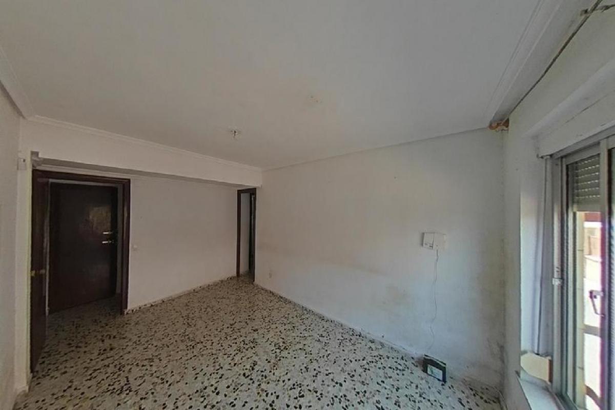 Casa en venta en Jerez de la Frontera, Cádiz, Calle Grazalema, 68.000 €, 3 habitaciones