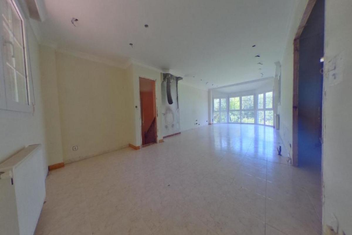 Casa en venta en Limpias, Cantabria, Calle Bedul Urbanizacion El Bedul Fase I, 297.500 €, 4 habitaciones, 3 baños, 256 m2