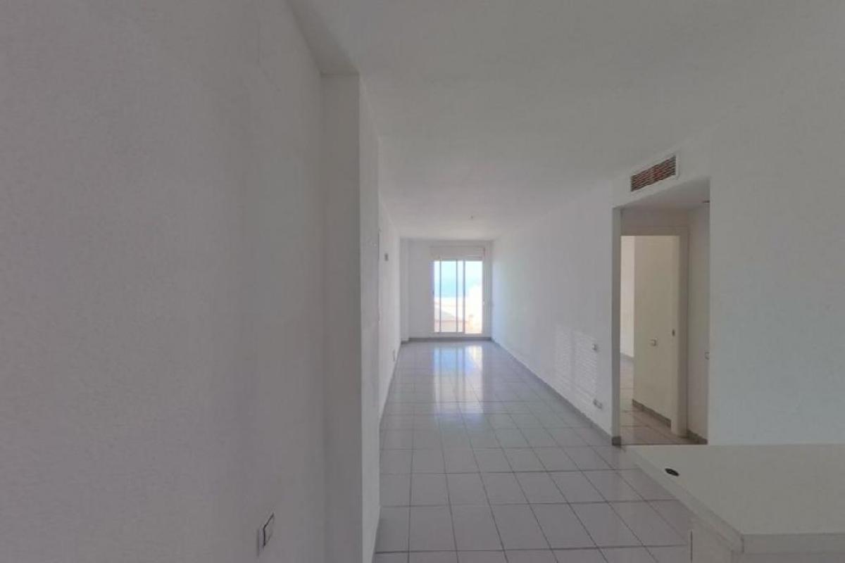 Piso en venta en Benidorm, Alicante, Calle Sierra Dorada, 236.500 €, 2 habitaciones, 1 baño, 100 m2