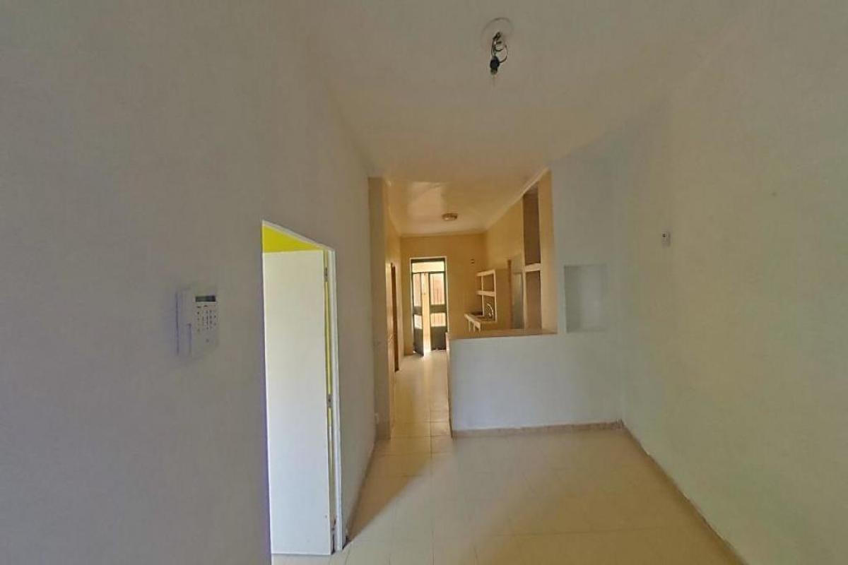 Casa en venta en Casa en Algeciras, Cádiz, 50.000 €, 5 habitaciones, 2 baños, 119 m2