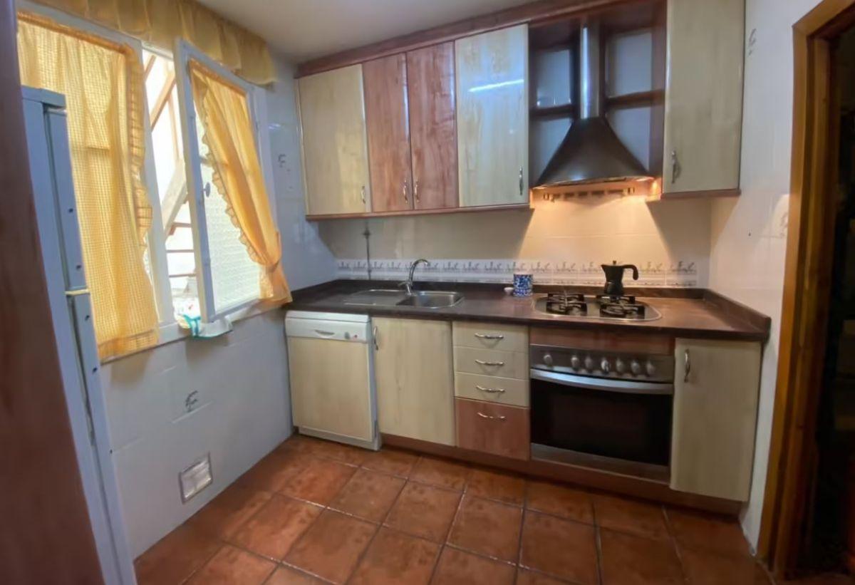 Casa en venta en Balneario, Babilafuente, Salamanca, Calle Camino de Alba, 55.900 €, 93 m2