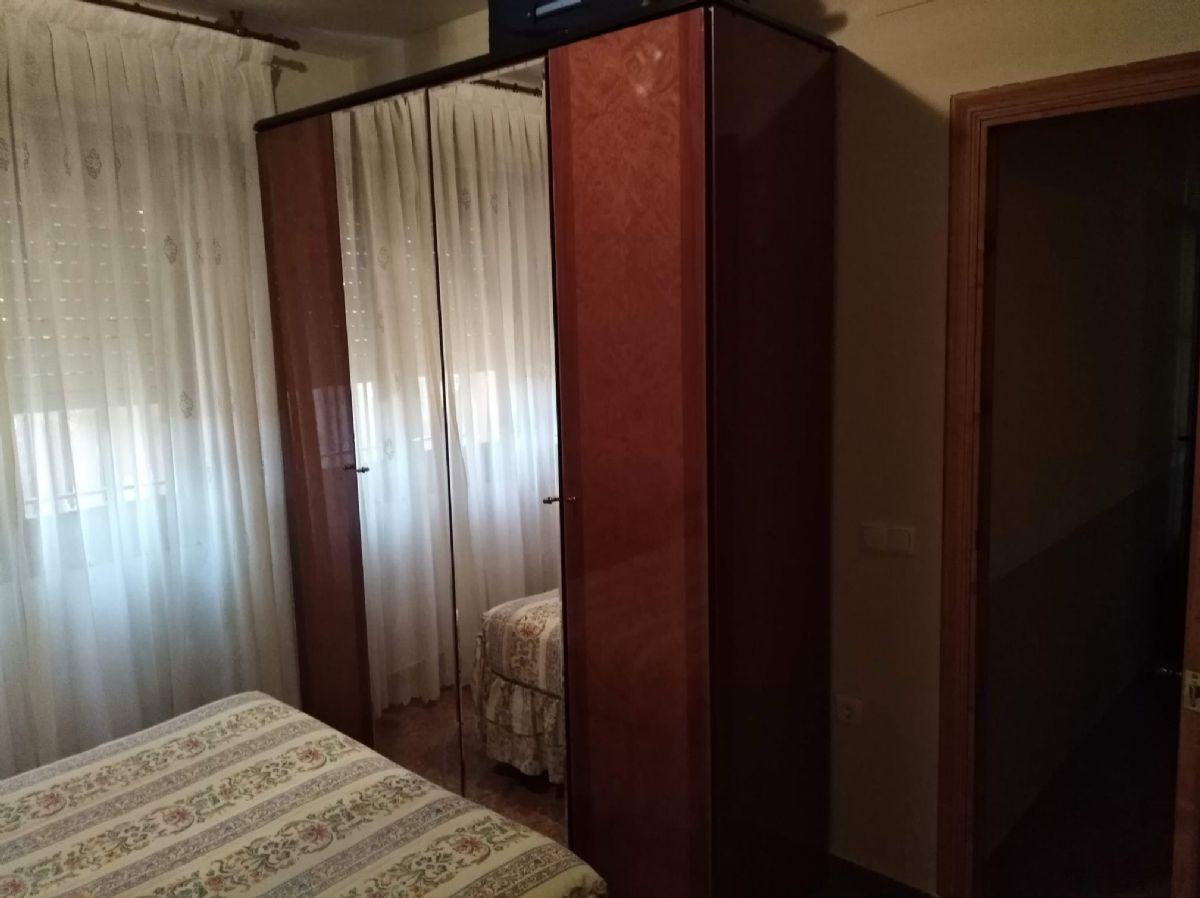 Suelo en venta en Suelo en Tomelloso, Ciudad Real, 125.000 €, 3005 m2