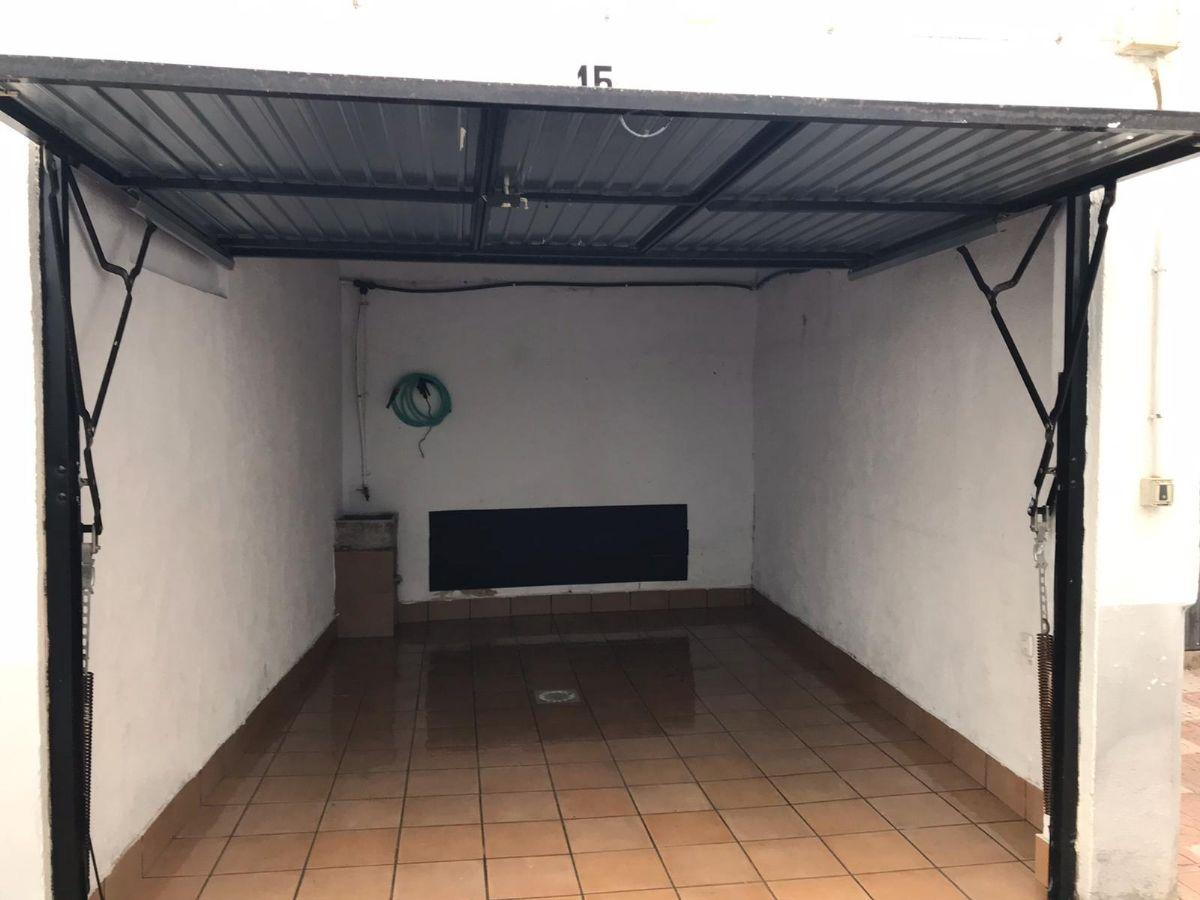 Parking en venta en Martos, Jaén, Plaza Fuente Nueva, 25.990 €, 30 m2