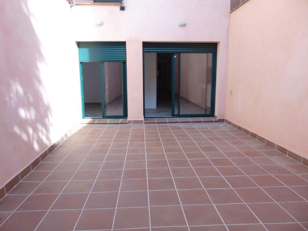 Piso en venta en Vilafranca del Penedès, Barcelona, Calle Escudellers, 210.000 €, 3 habitaciones, 2 baños, 95 m2