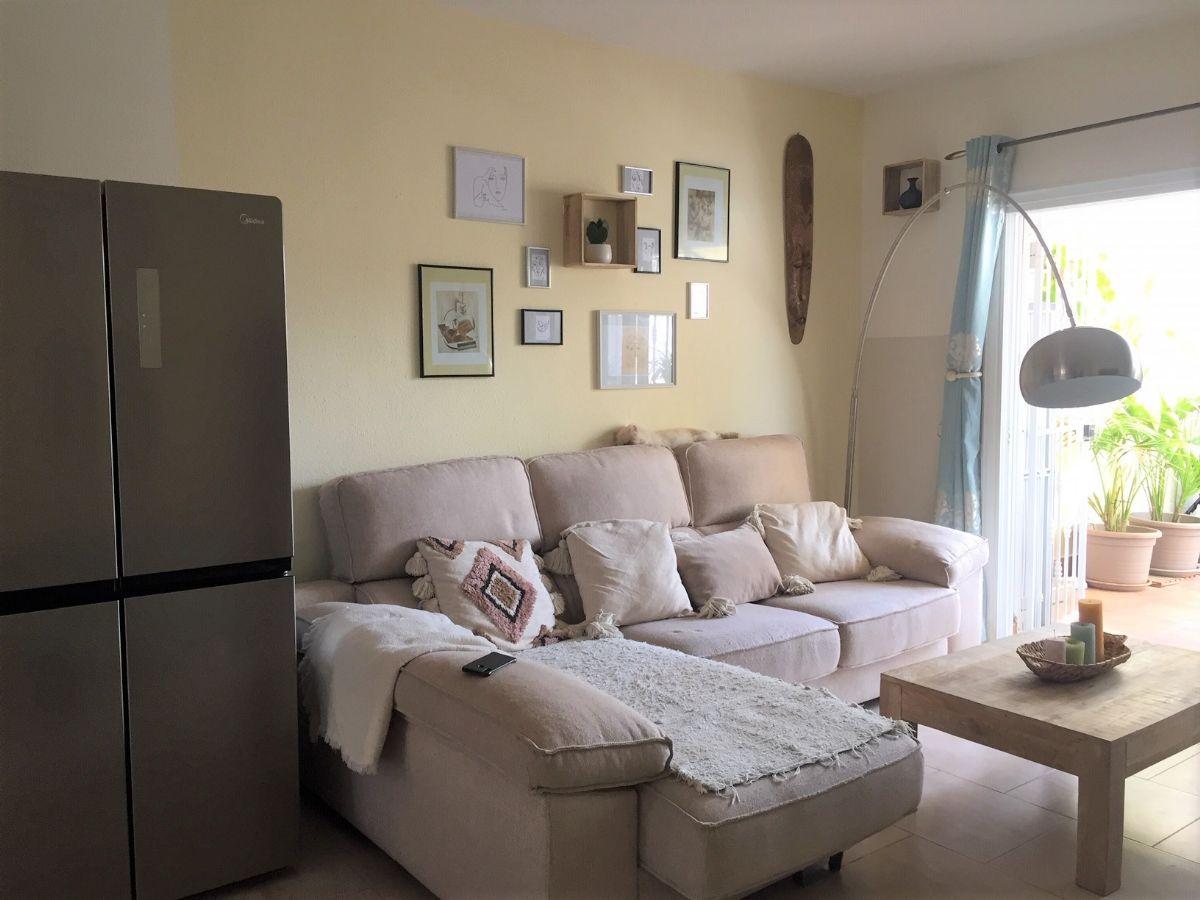Casa en venta en Casa en Adeje, Santa Cruz de Tenerife, 360.000 €, 3 habitaciones, 1 baño, 80 m2