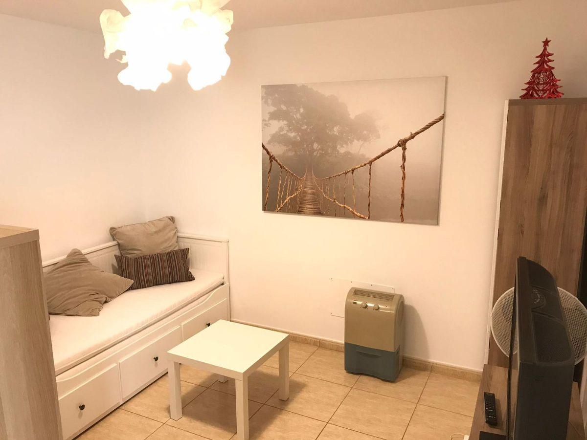 Piso en venta en 46296, Granadilla de Abona, Santa Cruz de Tenerife, Calle la Marina, 73.000 €, 1 habitación, 1 baño, 53 m2