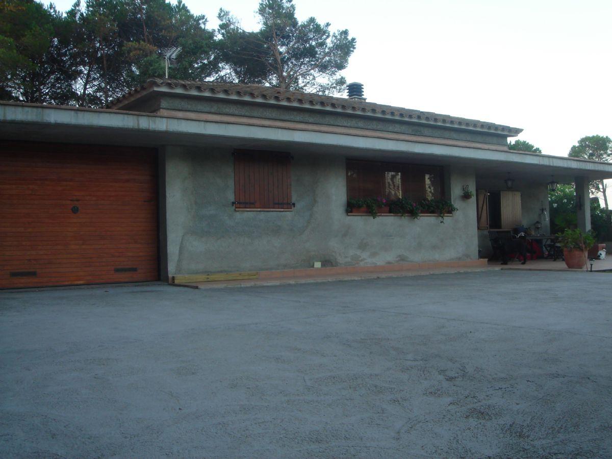 Casa en venta en Sils, Girona, Avenida Catalunya, 270.000 €, 4 habitaciones, 3 baños, 180 m2