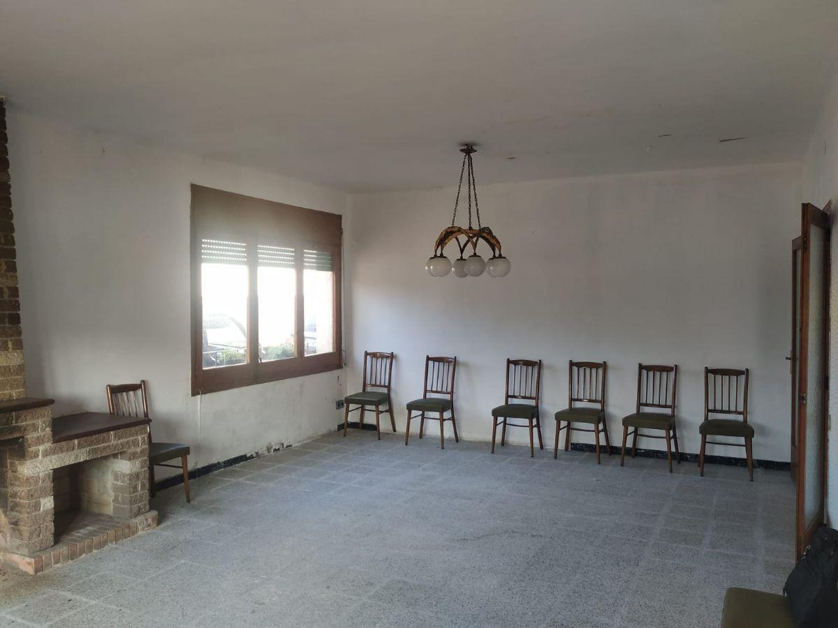 Casa en venta en Hostalric, Hostalric, Girona, Avenida Montseny, 149.000 €, 3 habitaciones, 1 baño, 90 m2