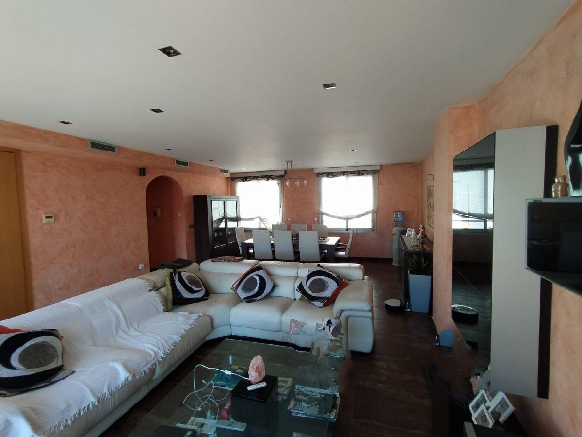 Casa en venta en Casa en Altura, Castellón, 330.000 €, 5 habitaciones, 4 baños, 361 m2