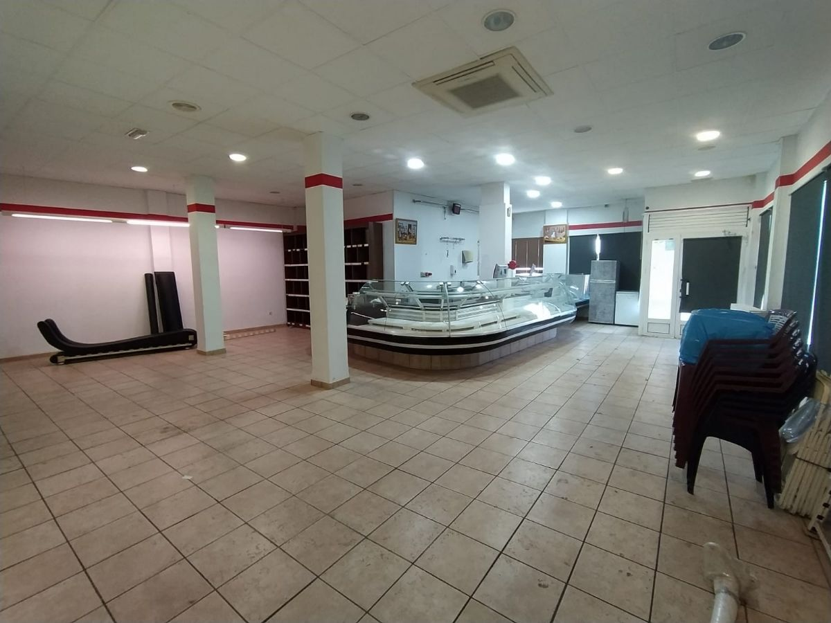 Local en venta en Local en Altura, Castellón, 150.000 €, 310 m2