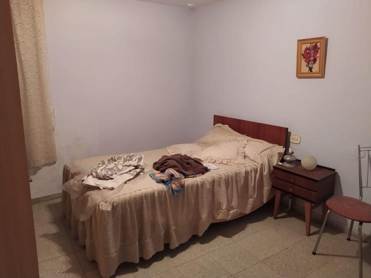 Casa en venta en Casa en Segorbe, Castellón, 67.800 €, 289 m2