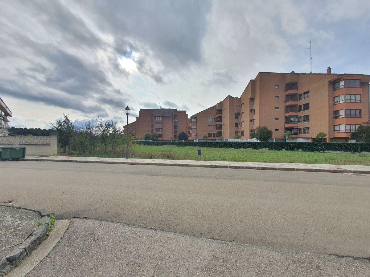 Suelo en venta en Suelo en Villarcayo de Merindad de Castilla la Vieja, Burgos, 350.000 €, 3500 m2