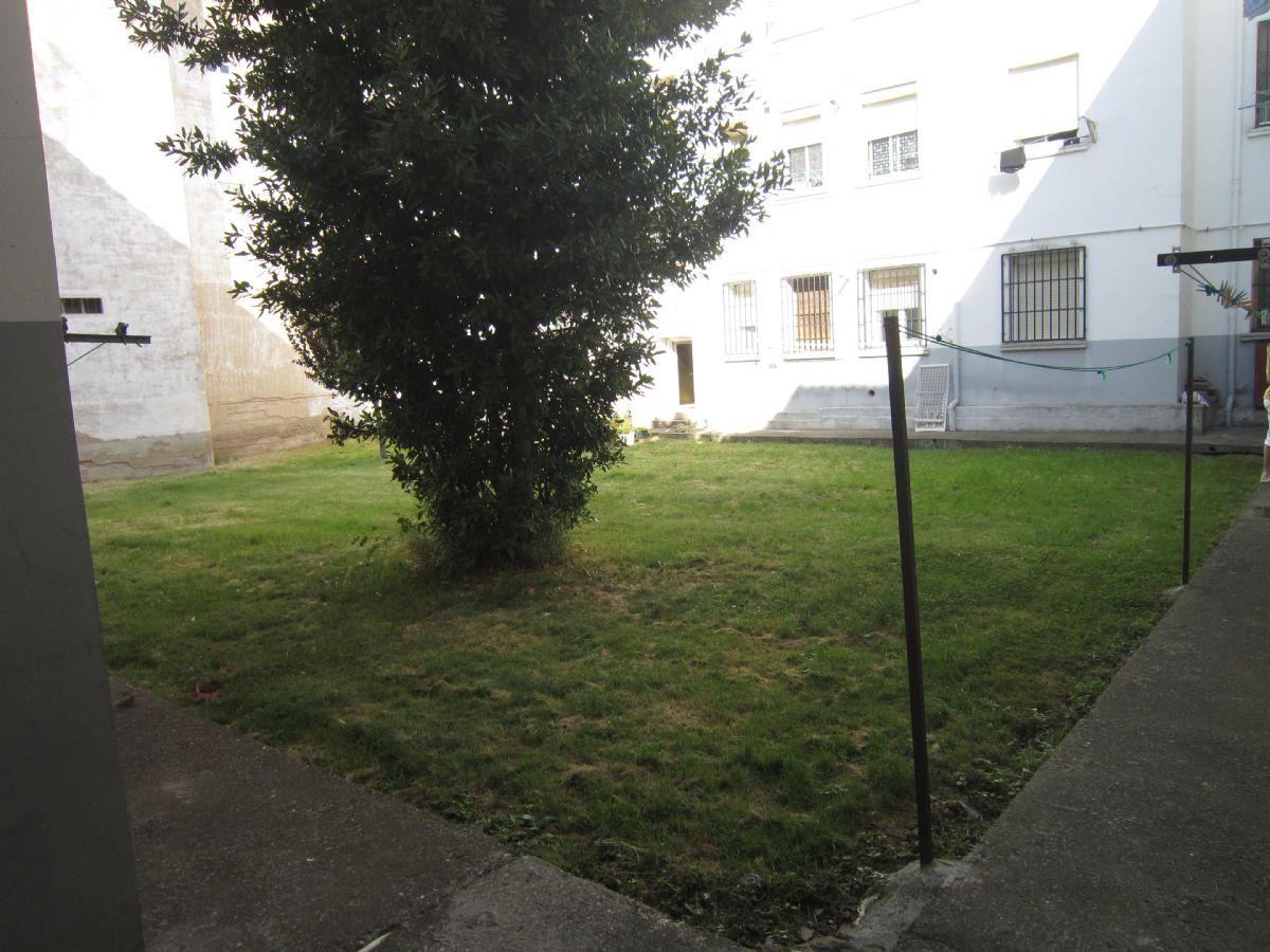 Piso en venta en Piso en Logroño, La Rioja, 49.500 €, 57 m2