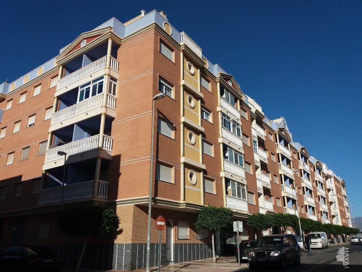 Piso en venta en Playa Serena, Roquetas de Mar, Almería, Pasaje la Española, 49.500 €, 2 habitaciones, 1 baño, 56 m2