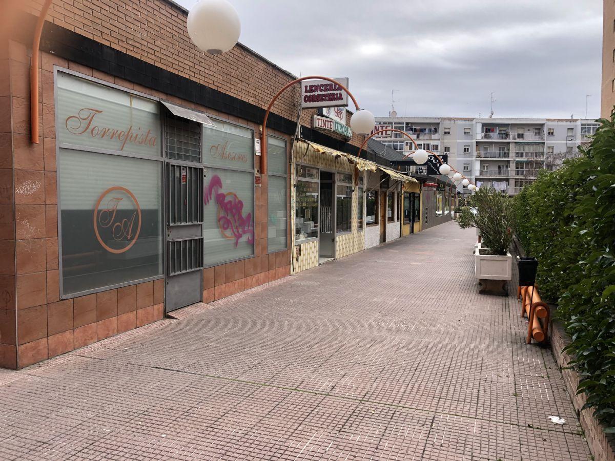 Local en venta en Local en Torrejón de Ardoz, Madrid, 55.000 €, 75 m2