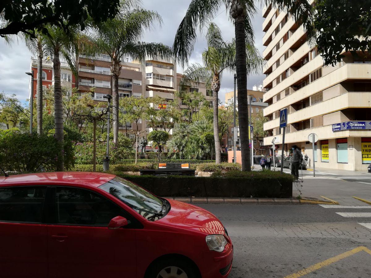 Oficina en venta en Oficina en Torrent, Valencia, 190.000 €, 350,75 m2