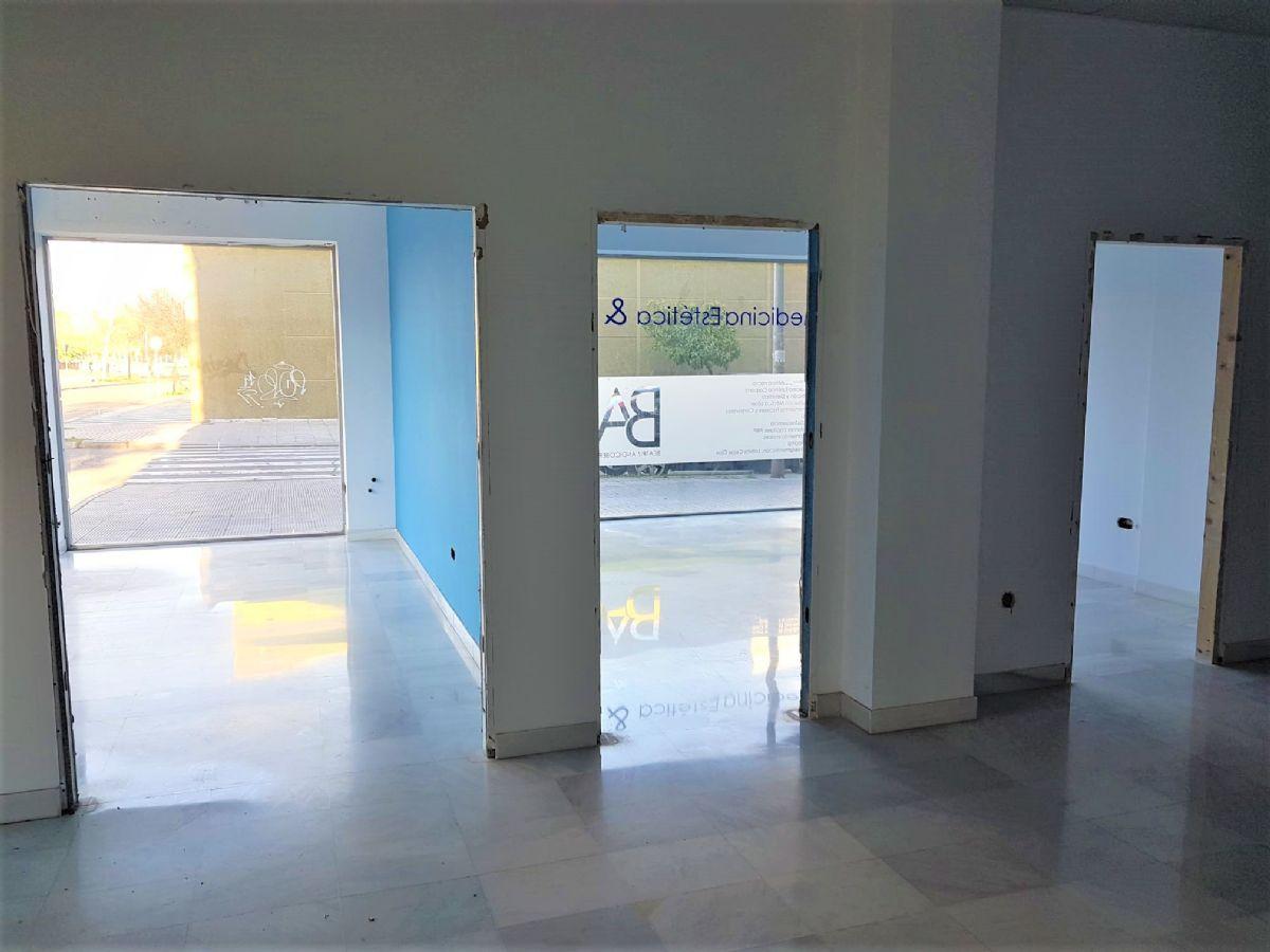 Local en venta en Local en Córdoba, Córdoba, 173.400 €, 150 m2