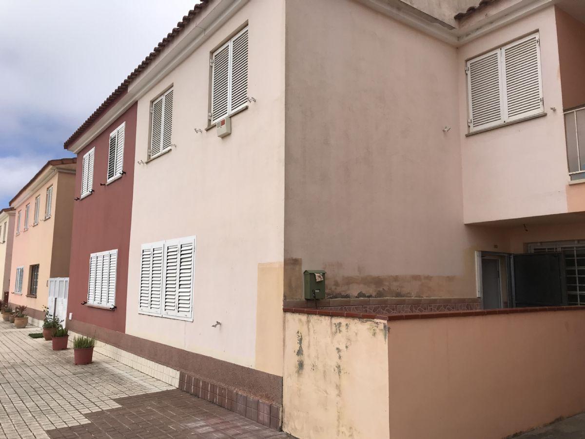 Casa en venta en La Atalaya de Santa Brígida, Santa Brígida, Las Palmas, Urbanización Tajinaste Atalaya, 101.700 €, 3 habitaciones, 2 baños, 108 m2