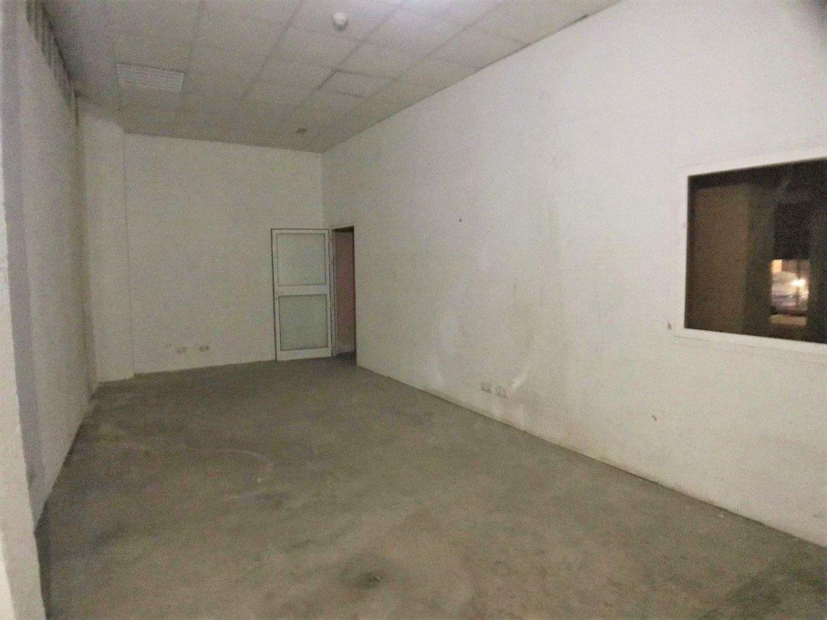 Local en venta en Local en Alicante/alacant, Alicante, 151.000 €, 173 m2