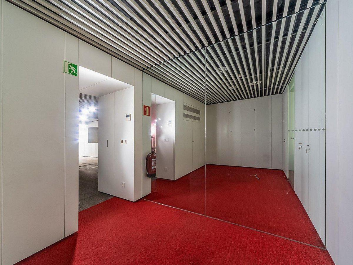 Local en venta en Local en Tolosa, Guipúzcoa, 274.600 €, 173 m2