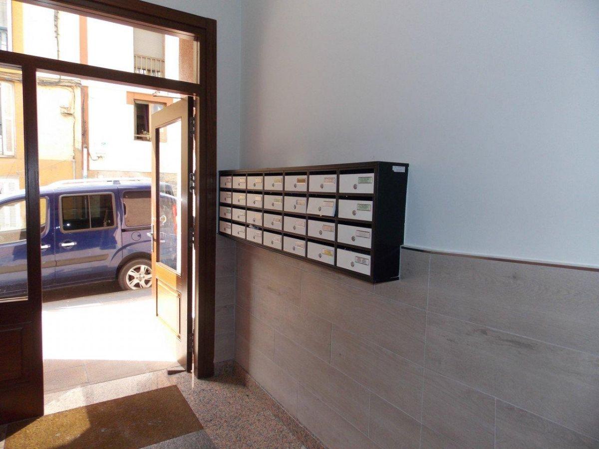 Piso en venta en Askarruntz, Bergara, Guipúzcoa, Calle Zubiaurre, 85.000 €, 2 habitaciones, 1 baño, 62 m2