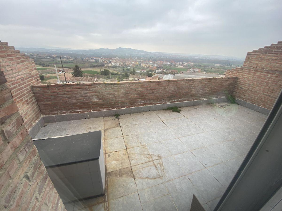 Casa en venta en Casa en Alberite, La Rioja, 55.000 €, 3 habitaciones, 2 baños, 88 m2