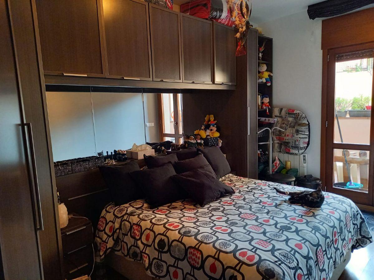 Piso en venta en Piso en Guardiola de Berguedà, Barcelona, 120.000 €, 3 habitaciones, 1 baño, 80 m2, Garaje