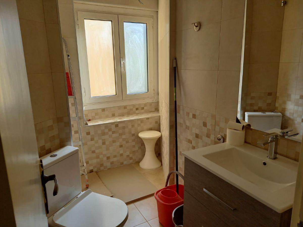 Piso en venta en Piso en Guardiola de Berguedà, Barcelona, 70.000 €, 4 habitaciones, 1 baño, 80 m2