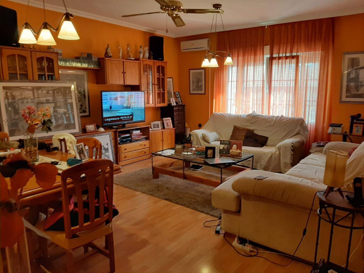 Casa en venta en Casa en Tomelloso, Ciudad Real, 299.000 €, 6 habitaciones, 3 baños, 324 m2