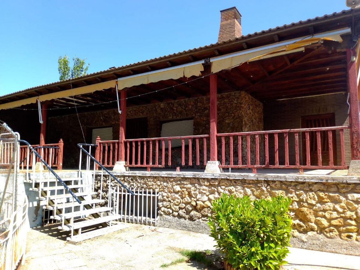 Local en venta en Esquibien, Tomelloso, Ciudad Real, Carretera Argamasilla, 350.000 €, 7000 m2