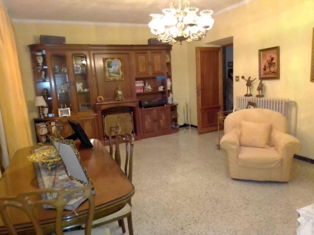 Casa en venta en Casa en Tomelloso, Ciudad Real, 260.000 €, 6 habitaciones, 2 baños, 253 m2