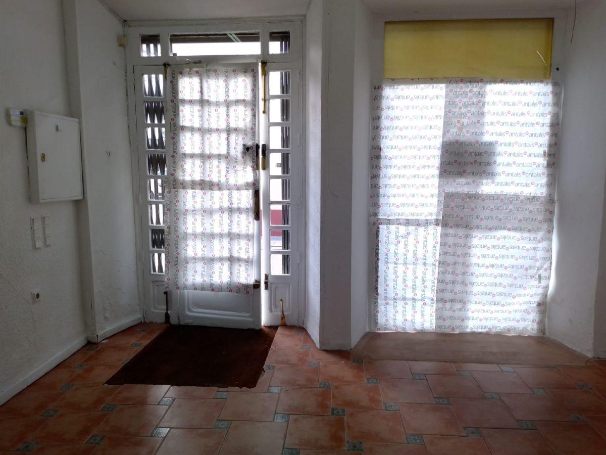 Local en venta en Local en Tomelloso, Ciudad Real, 30 m2