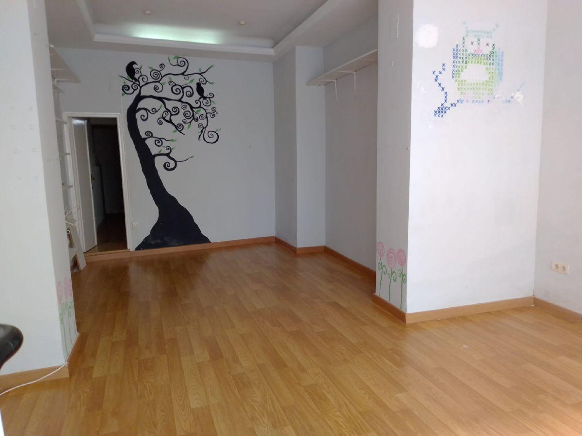 Local en venta en Local en Tomelloso, Ciudad Real, 60 m2
