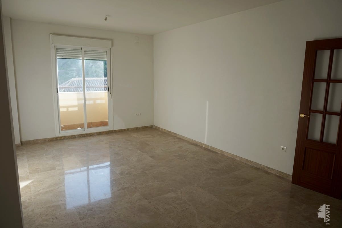 Piso en venta en Cabra, Cabra, Córdoba, Calle Junquillo, 102.000 €, 3 habitaciones, 2 baños, 89 m2