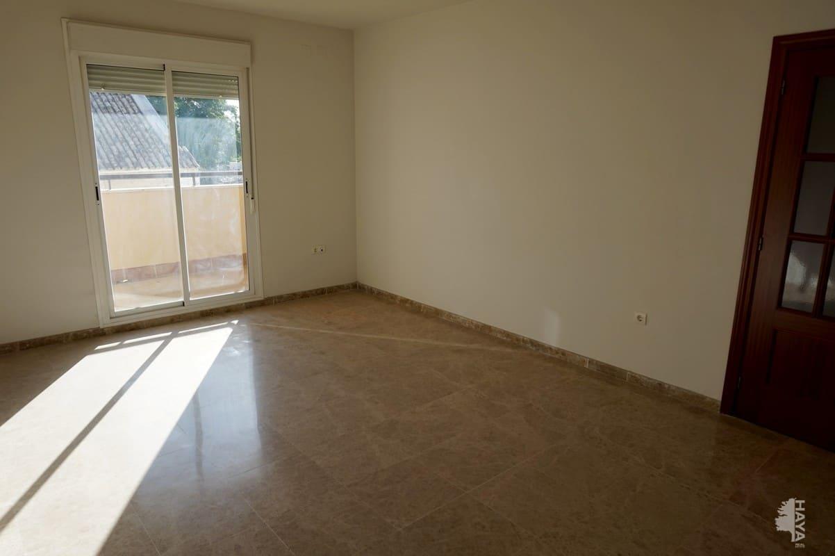 Piso en venta en Cabra, Cabra, Córdoba, Calle Junquillo, 97.000 €, 3 habitaciones, 2 baños, 87 m2